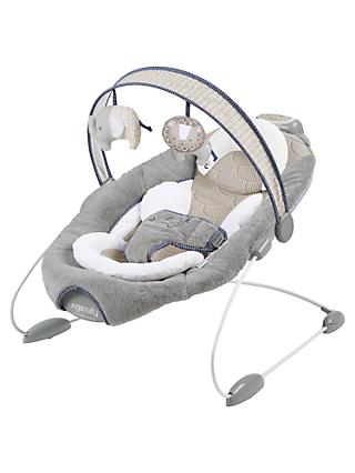 Baby Bouncer Rockers Amp Swings John Lewis Amp Partners