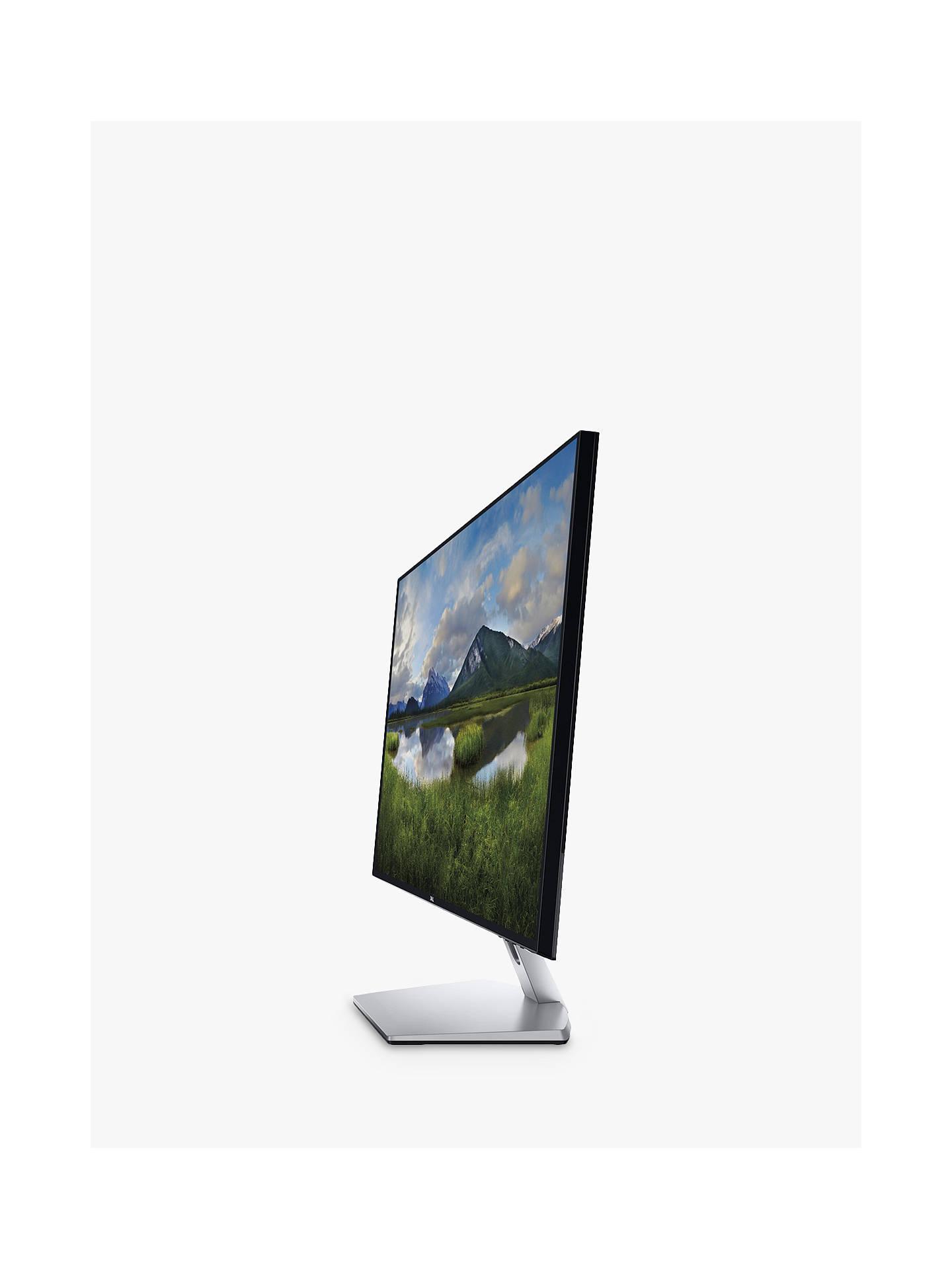 Dell S2719H Full HD Monitor, 27