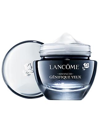 Lancôme Advanced Génifique Eye Cream-In-Gel, 15ml