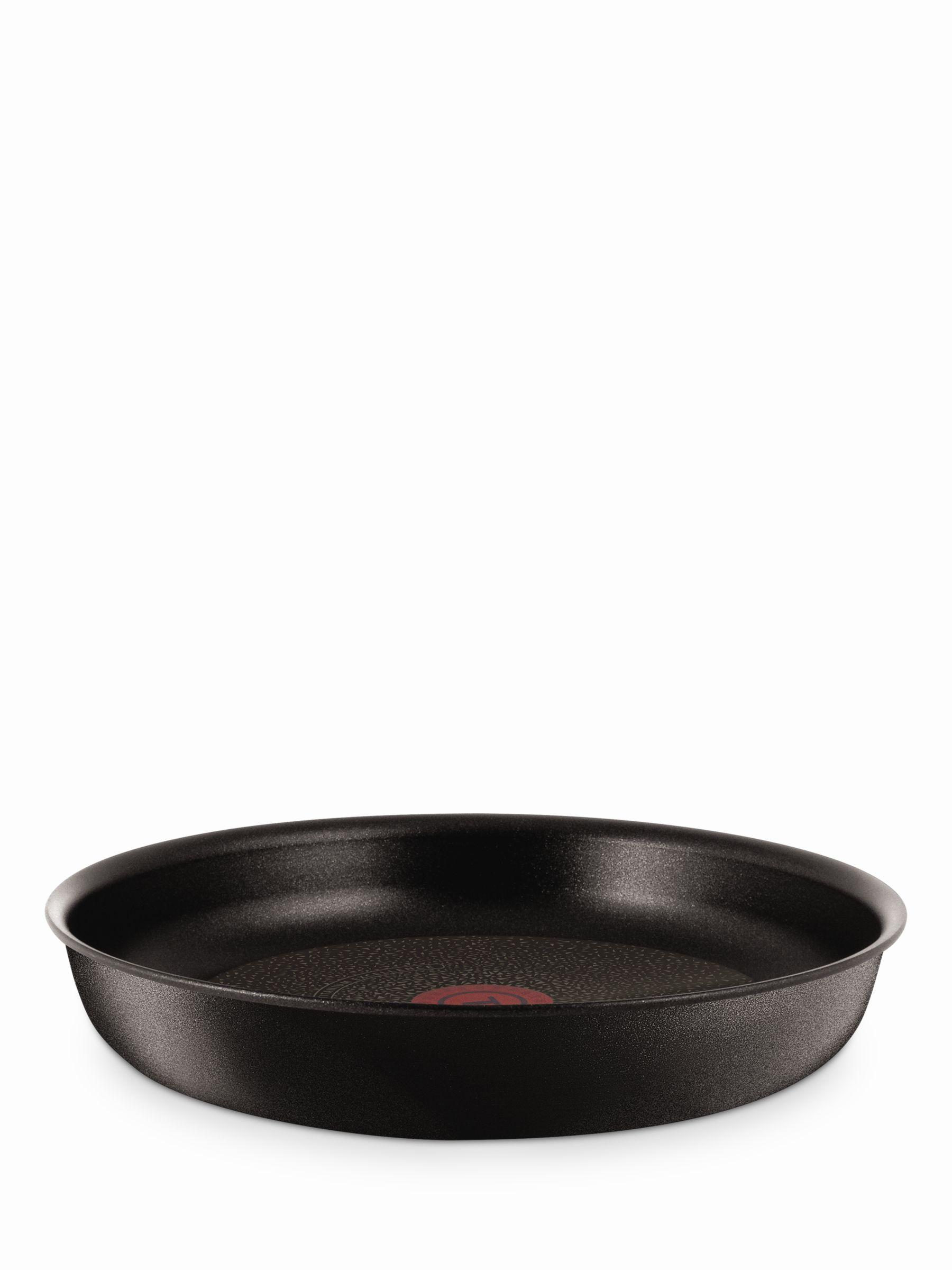 Tefal Ingenio Expertise Non-Stick Frying Pan, 28cm