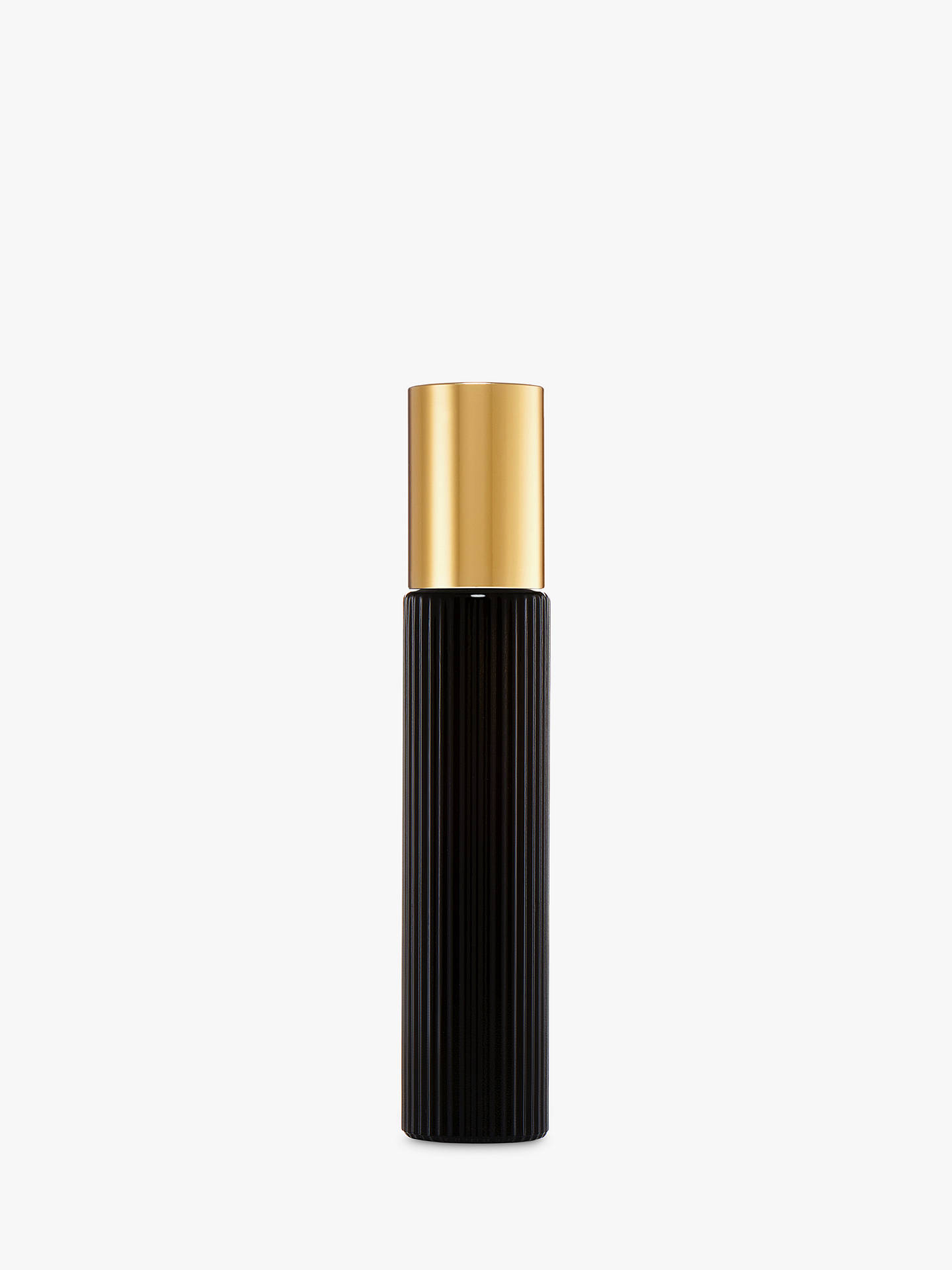 Buy TOM FORD Noir Extreme Travel Spray, 10ml Online at johnlewis.com