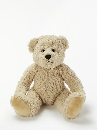 John Lewis & Partners My First Bear, Small