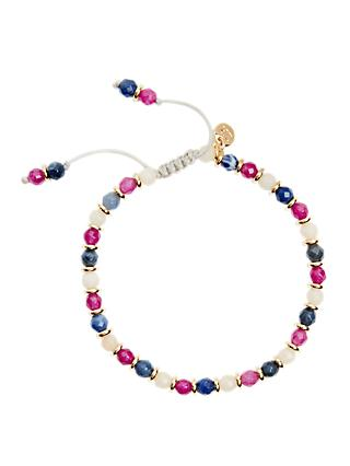 Lola Rose Boxed Oxford Bracelet