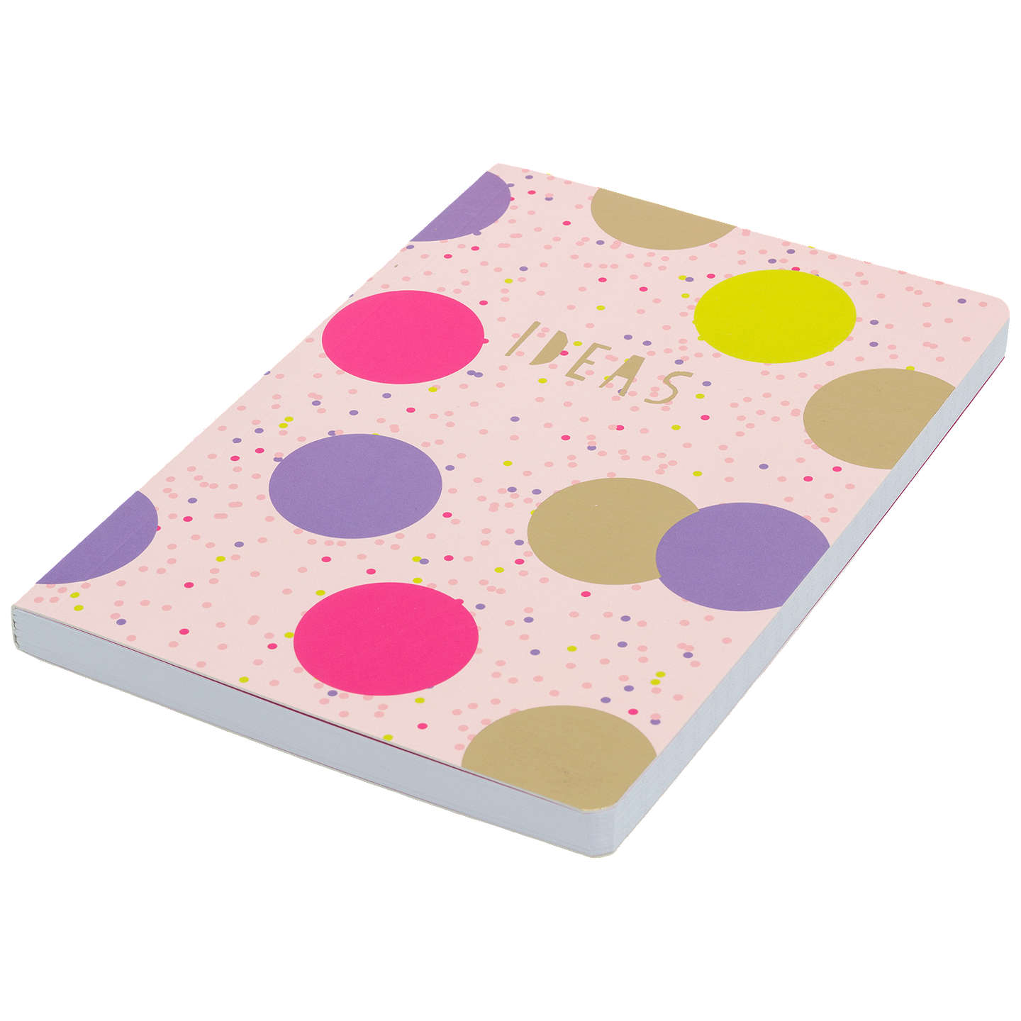 BuyBelly Button Designs Ideas Pink Notebook Online at johnlewis.com  sc 1 st  John Lewis & Belly Button Designs Ideas Pink Notebook at John Lewis