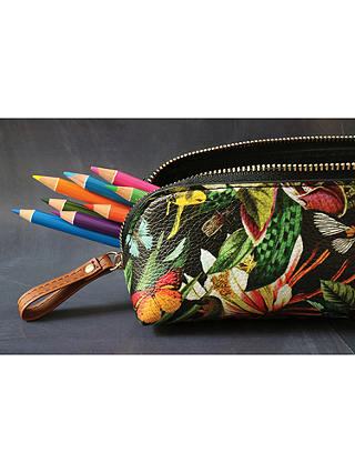 Buy Archive Pencil Case Online at johnlewis.com
