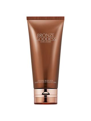 Estée Lauder Bronze Goddess Cooling Body Gelée, 200ml