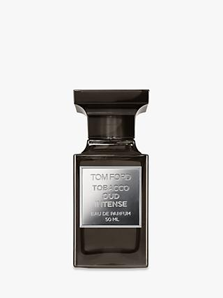 TOM FORD Private Blend Tobacco Oud Intense Eau de Parfum