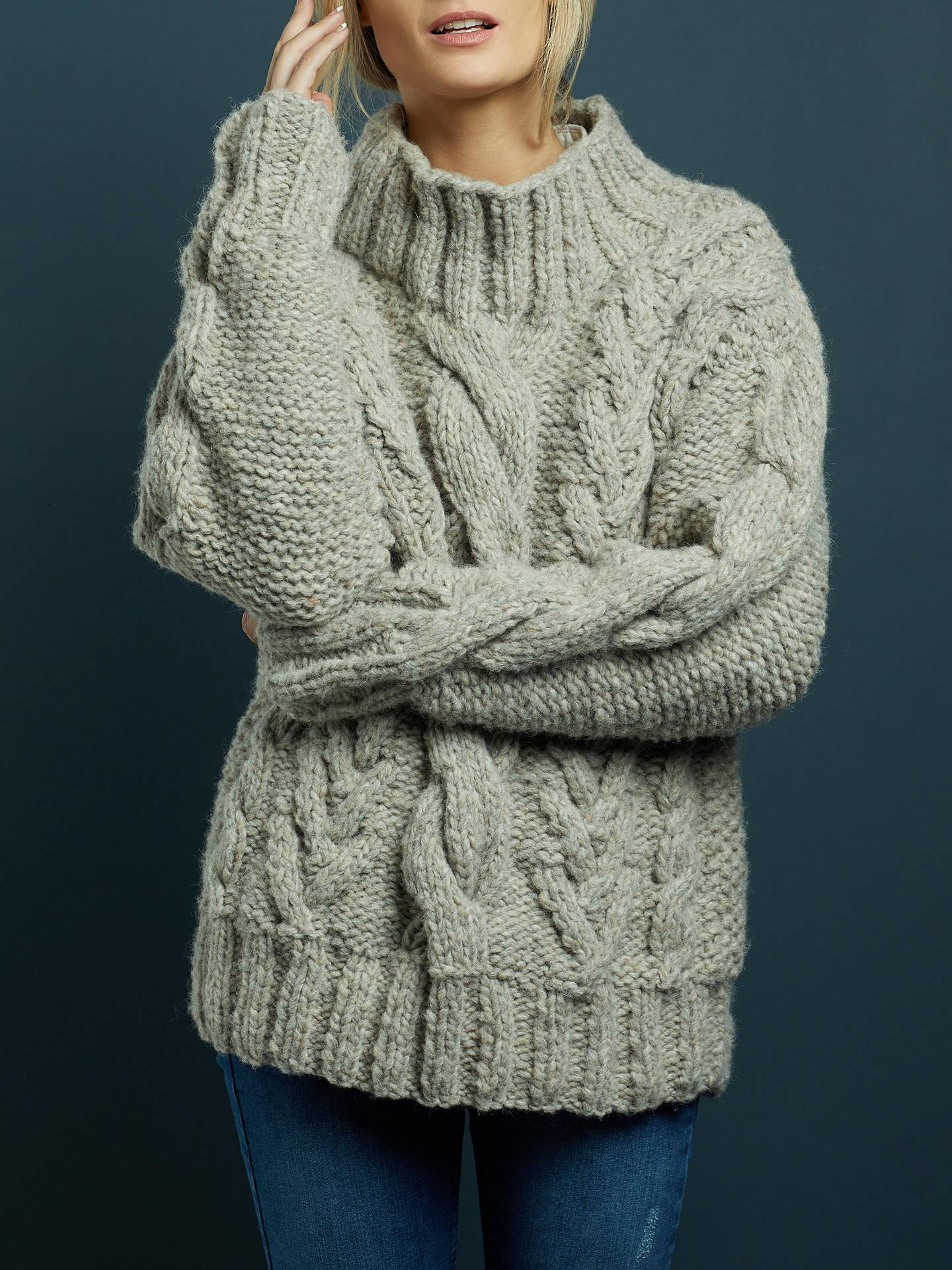 Rowan Chunky Knits by Quail Studio Knitting Pattern Book ...