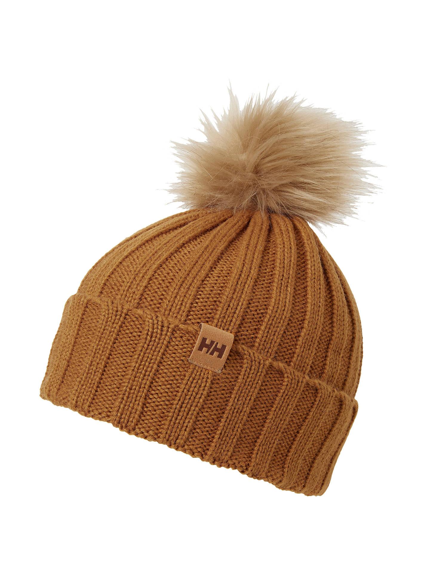 561c1559ea BuyHelly Hansen Limelight Beanie Hat