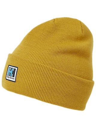 64edebc9dfd Helly Hansen Urban Cuff Beanie Hat