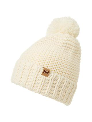 6e2e88caf85 Helly Hansen Calgary Chunky Beanie Hat