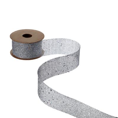 Image of Vivant Tresor Gift Wrap Ribbon, 3m