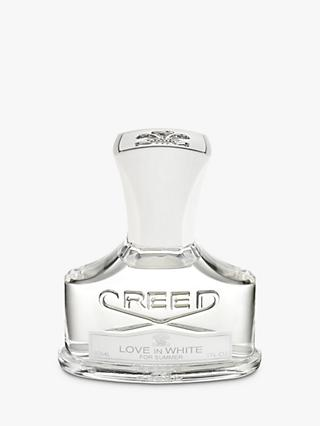 CREED Love in White Summer Eau de Parfum, 30ml