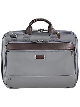 Briggs   Riley AtWork Medium Briefcase a6b68a7fa0