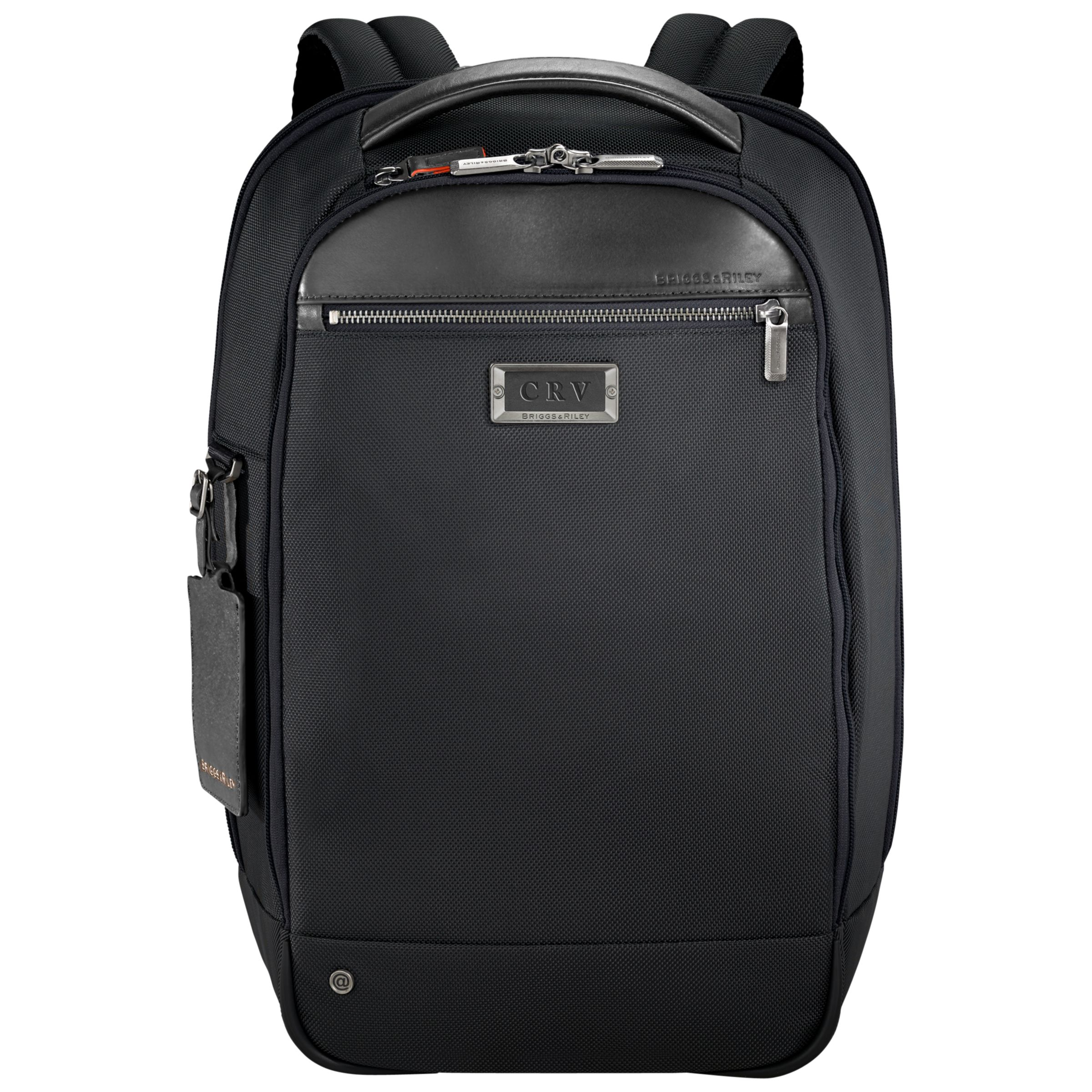 Briggs & Riley Briggs & Riley AtWork Medium Slim Backpack