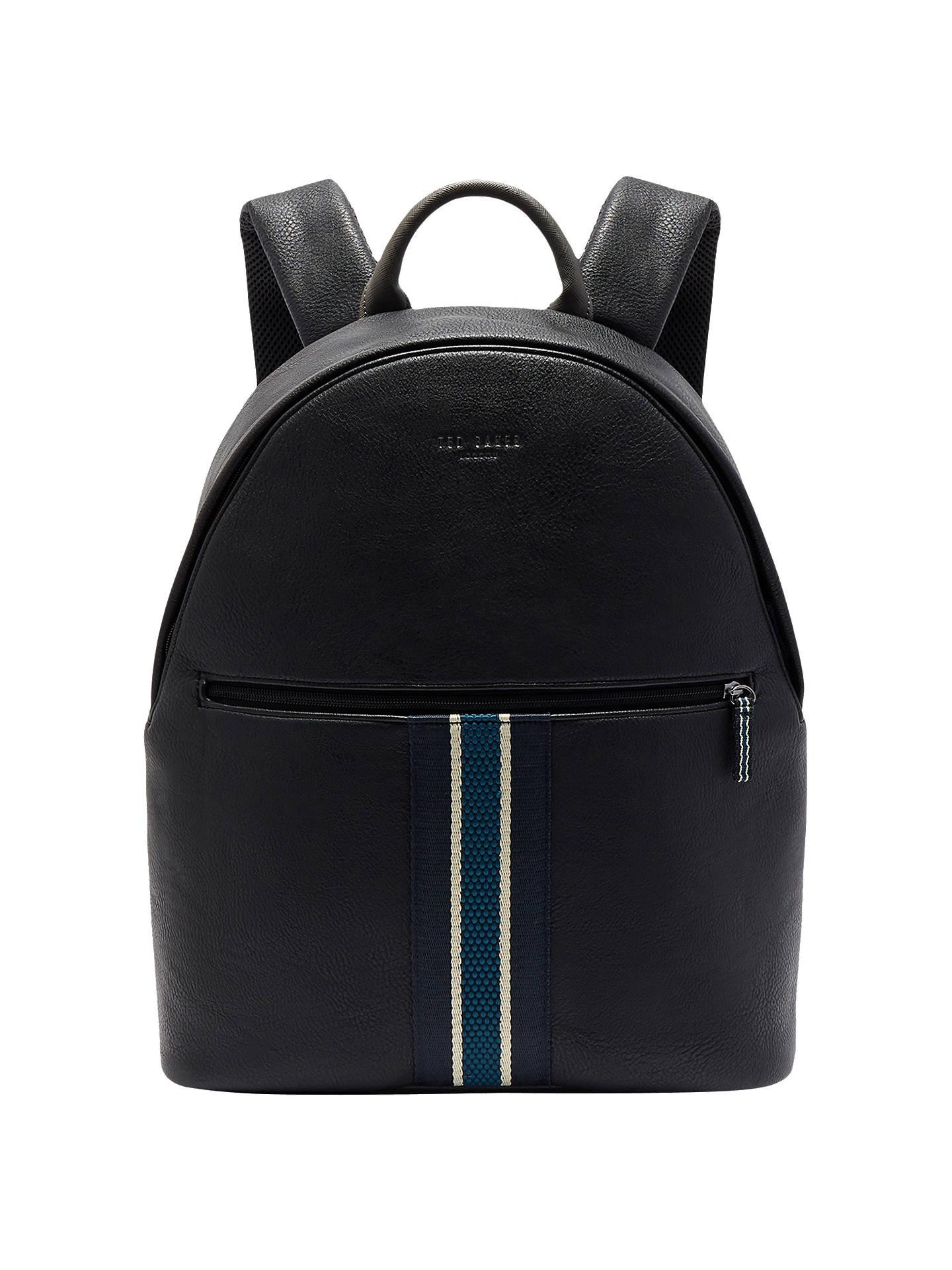 BuyTed Baker Heriot Backpack a21c7400af10c