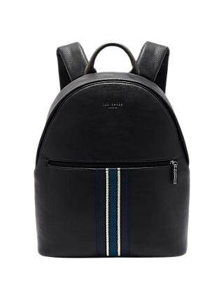3e19b427a Ted Baker Heriot Backpack