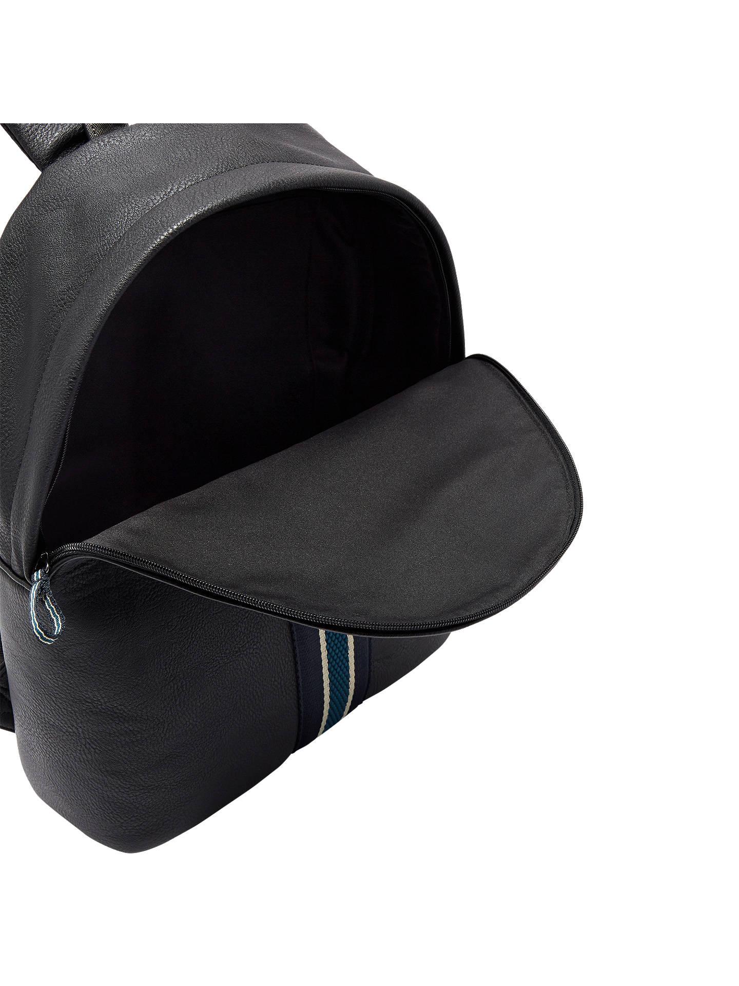 ... BuyTed Baker Heriot Backpack b0d915731cb23