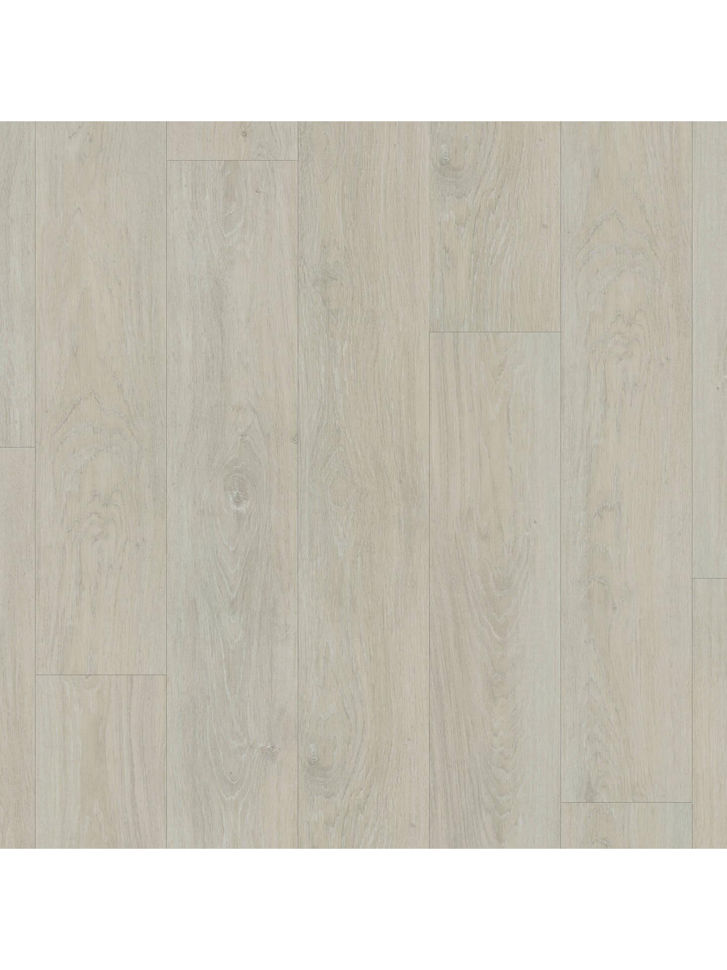 Kardean Palio Clic Luxury Vinyl Tile At John Lewis Partners