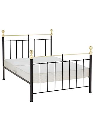 Super King Size Beds | Bed Frames | John Lewis & Partners