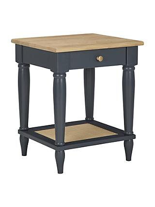 Croft Collection Easdale Side Table