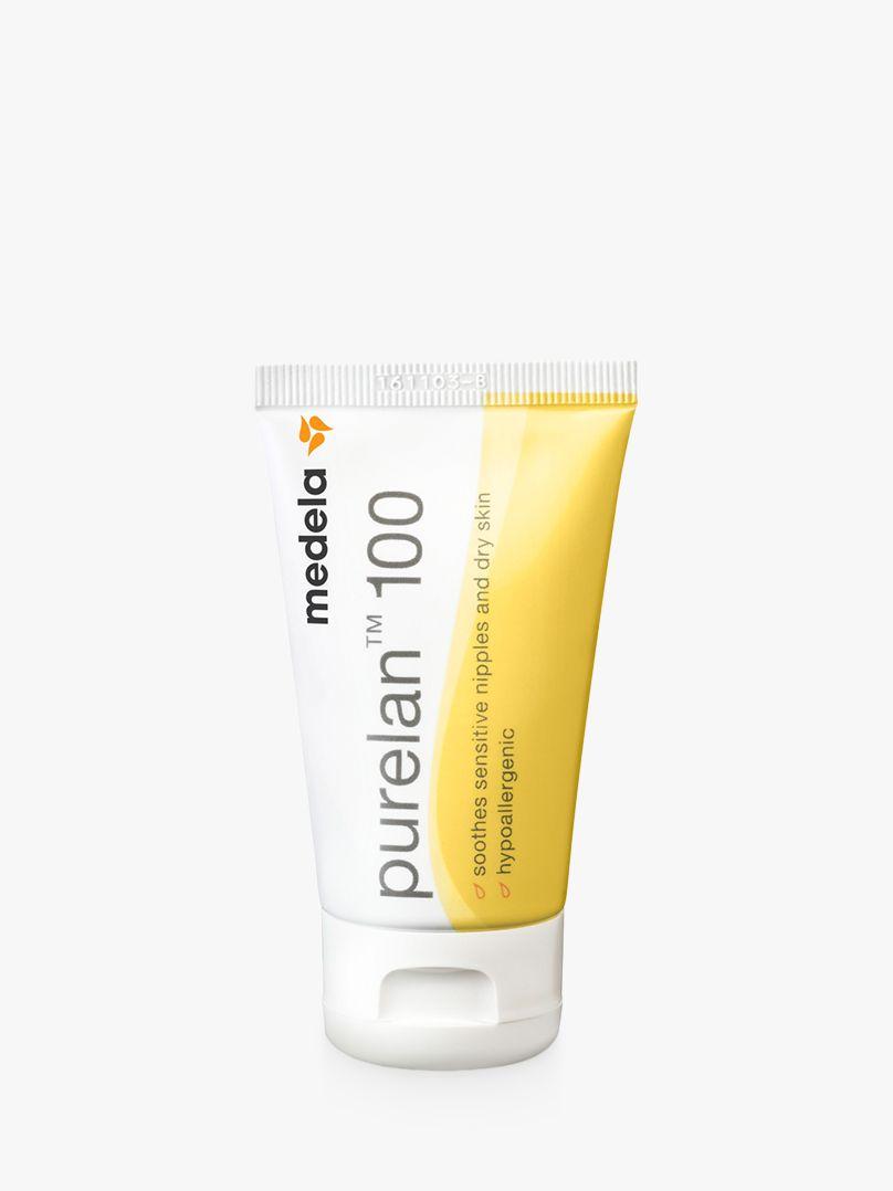 Medela Medela Purelan Nipple Cream