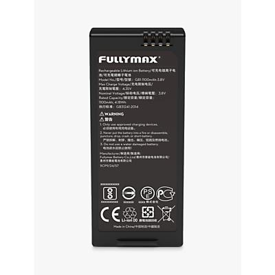 Image of Tello Spare Battery for Tello Mini Drone