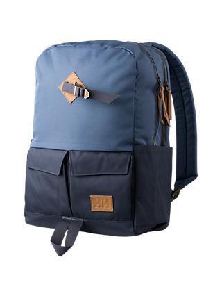 Helly Hansen Bergen 20L Backpack d0e40e7185