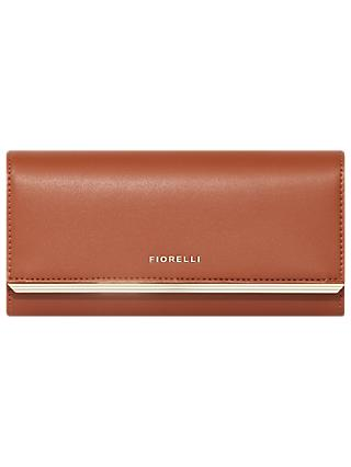Fiorelli Addison Large Dropdown Purse