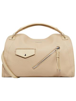 Fiorelli Carta Bowler Bag