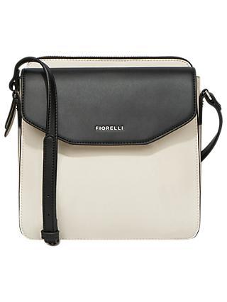 Fiorelli Taylor Cross Body Bag