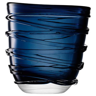 LSA International Yarn Vase, Large