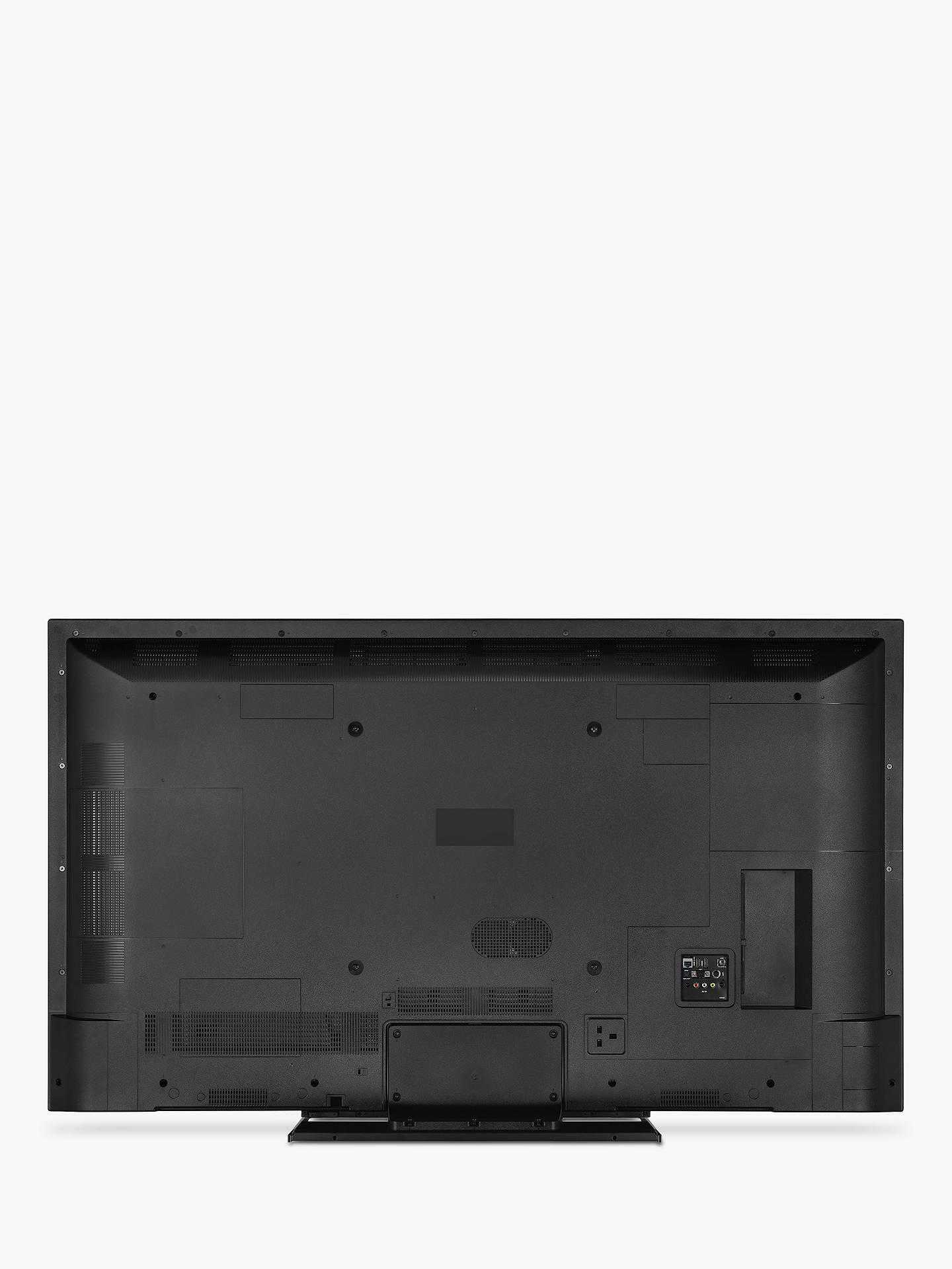 c151cbfc6db ... Buy Toshiba 49U6863DB LED HDR 4K Ultra HD Smart TV