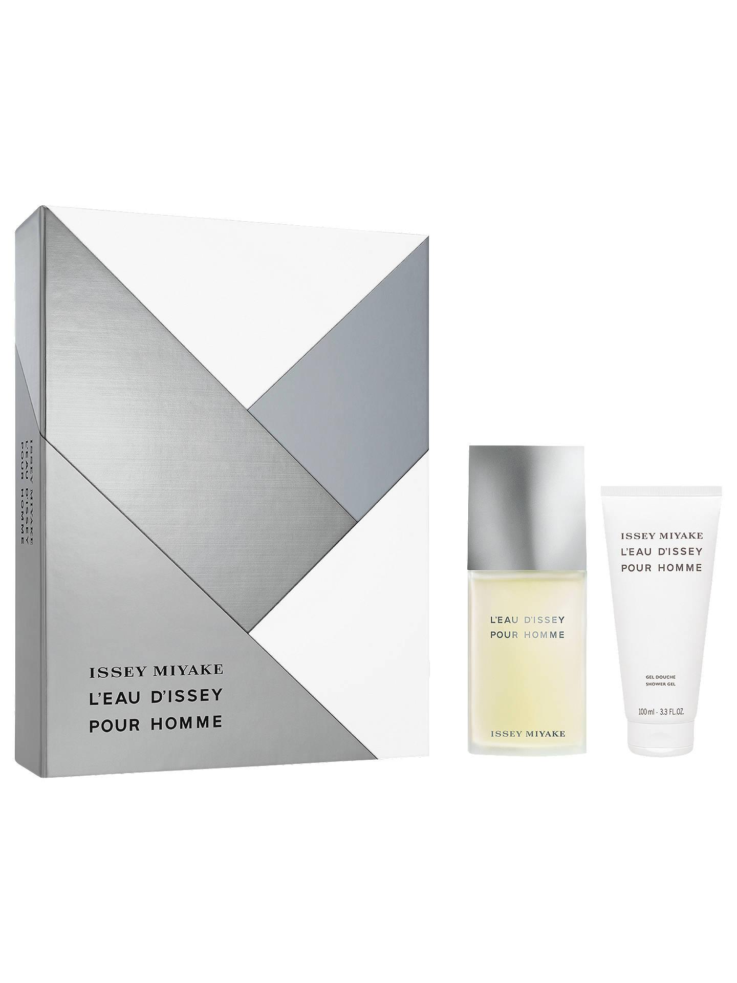 a9d20de1e0a1 BuyIssey Miyake 75ml L Eau d Issey Pour Homme Eau de Toilette Fragrance Gift