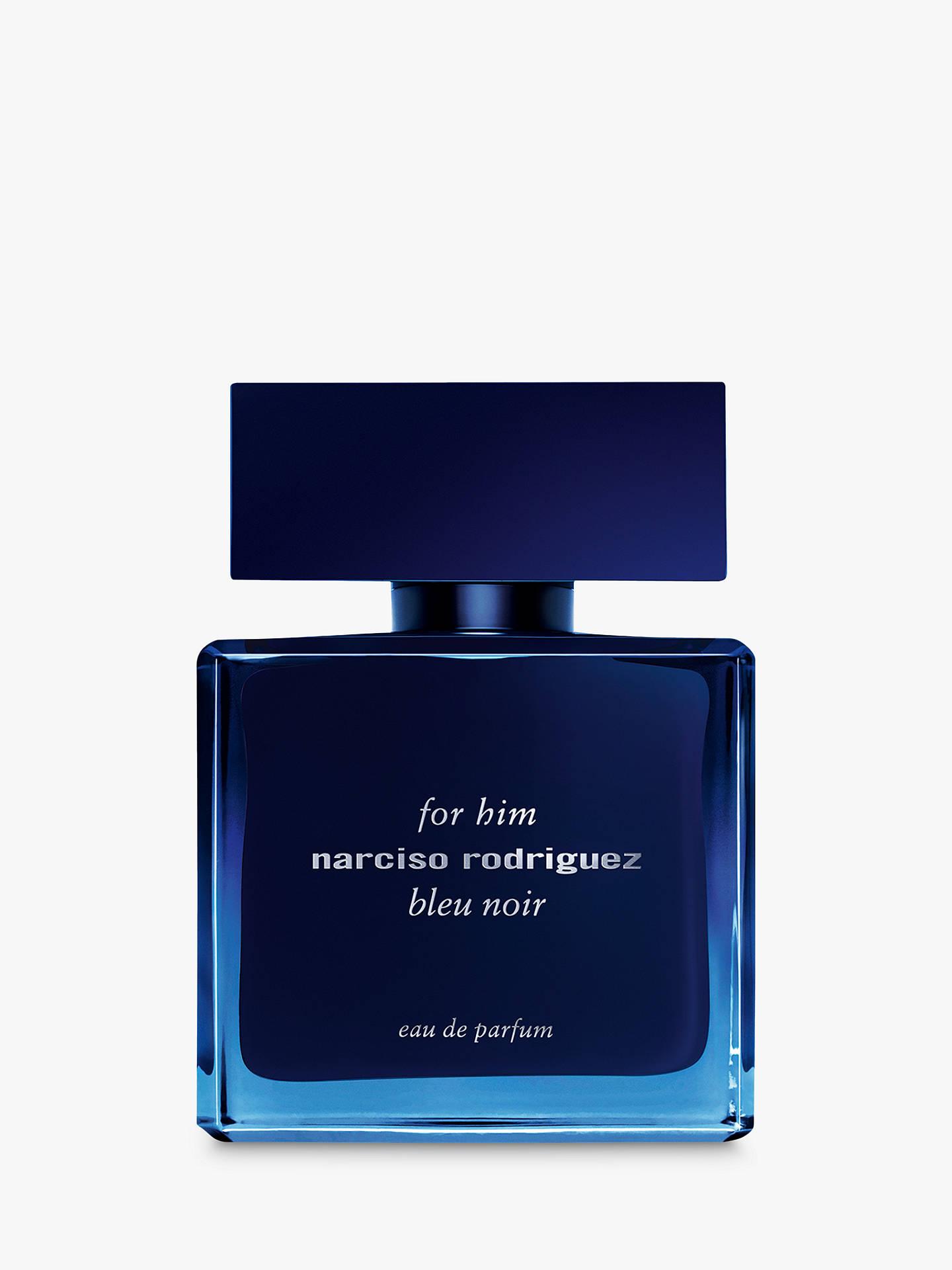 narciso-rodriguez-bleu-noir-for-him-eau-de-parfum by narciso-rodriguez