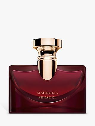 Bvlgari Womens Fragrance John Lewis Partners