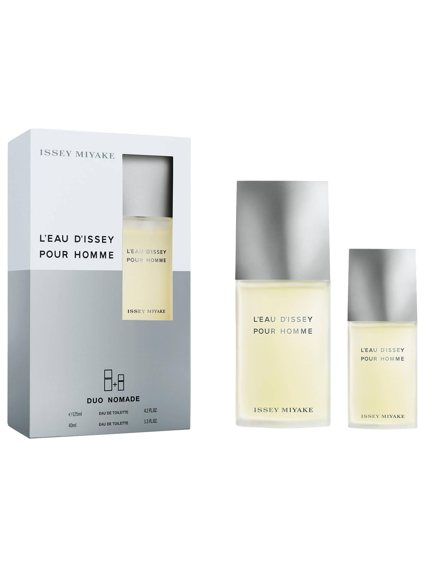1a90351ff1dc BuyIssey Miyake 125ml L Eau d Issey Pour Homme Eau de Toilette Fragrance  Gift