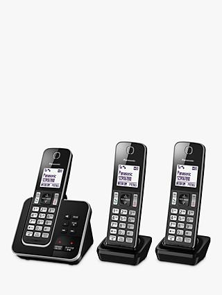 Home Phones | Landline Phones | John Lewis & Partners