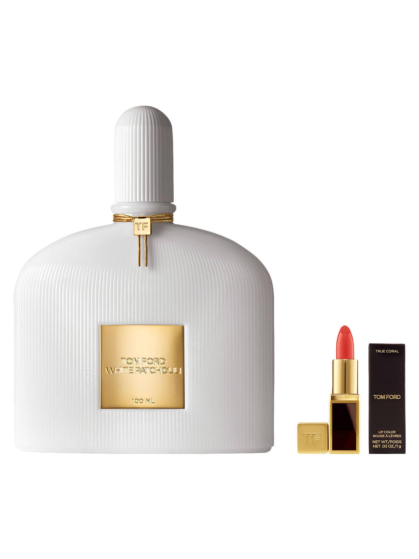 21e4c04616a Buy TOM FORD White Patchouli Eau de Parfum