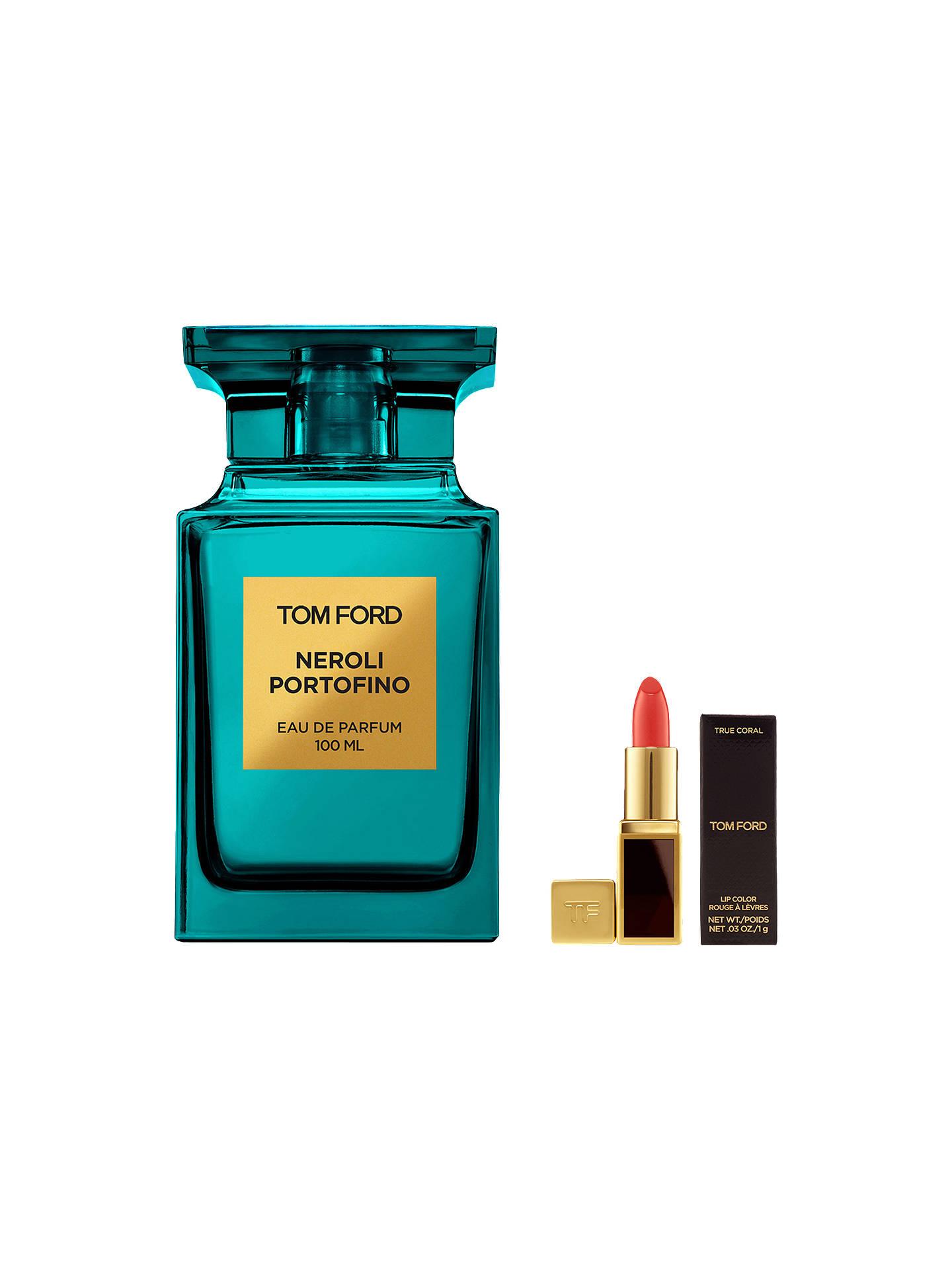 556cf311ac40 Buy TOM FORD Private Blend Neroli Portofino Eau de Parfum