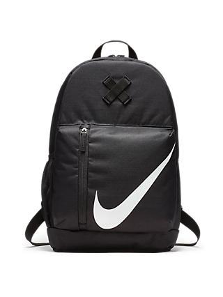 34daffeda0ca Nike Children s Elemental Backpack