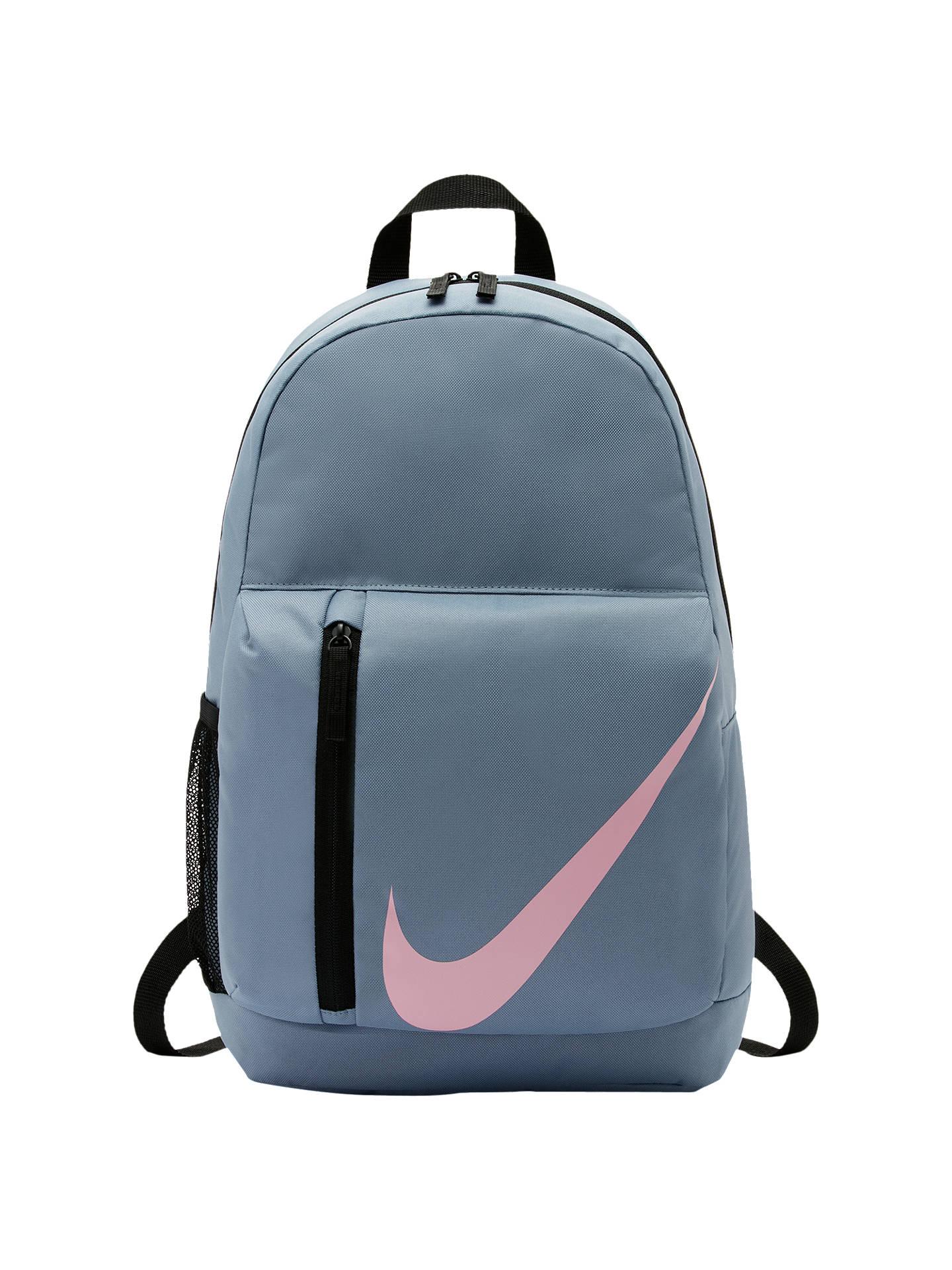 71dca925bb Buy Nike Children s Elemental Backpack