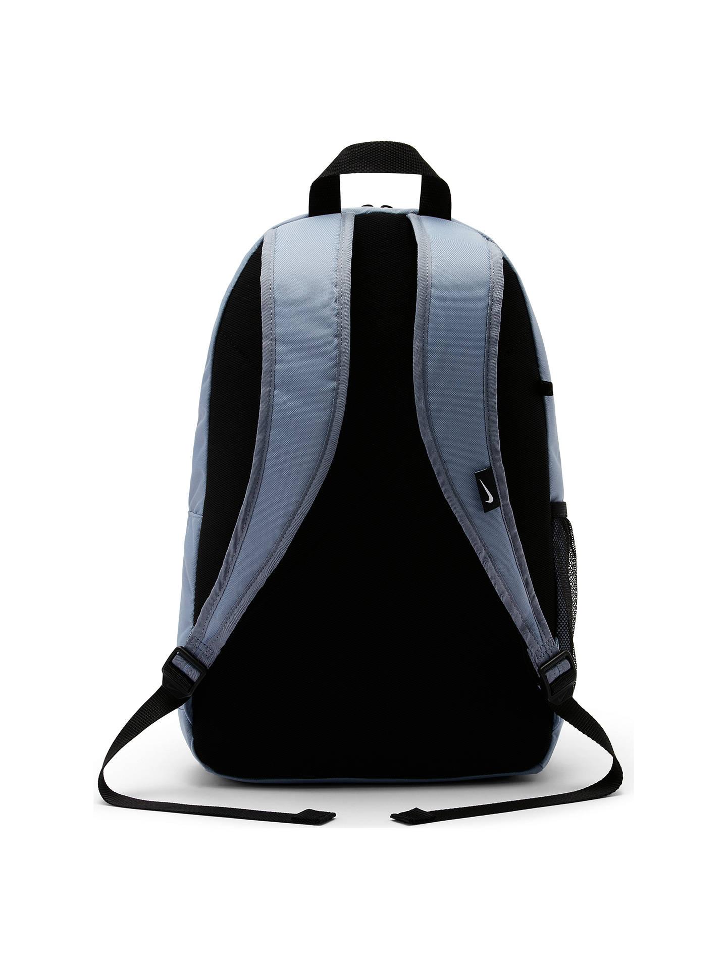 60dfbb48a0 Nike Elemental Backpack Grey And Pink- Fenix Toulouse Handball