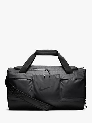 ddc06cee00 Nike Vapor Power Duffle Bag