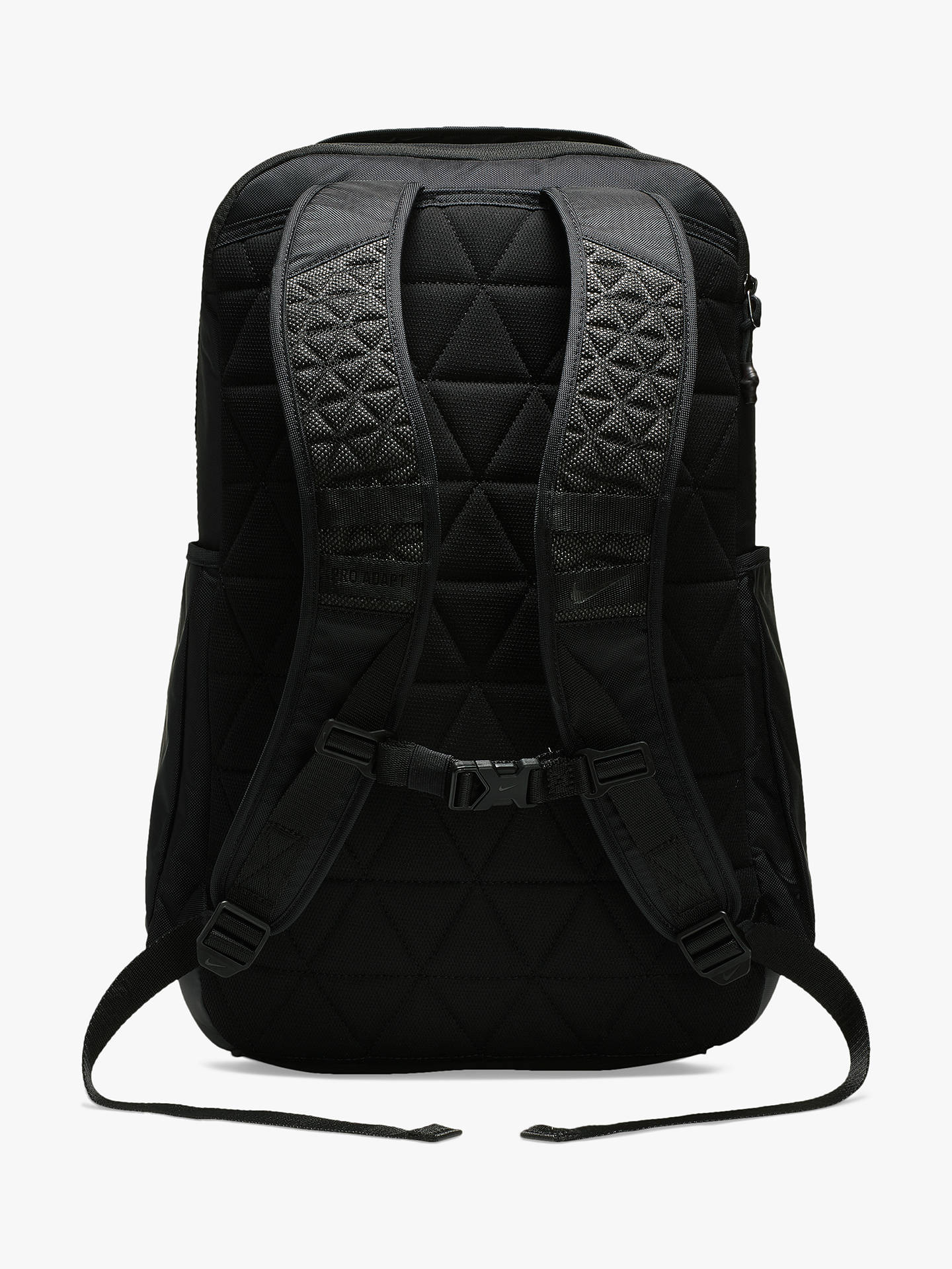 7b83248e4096c Buy Nike Vapor Power 2.0 Training Backpack