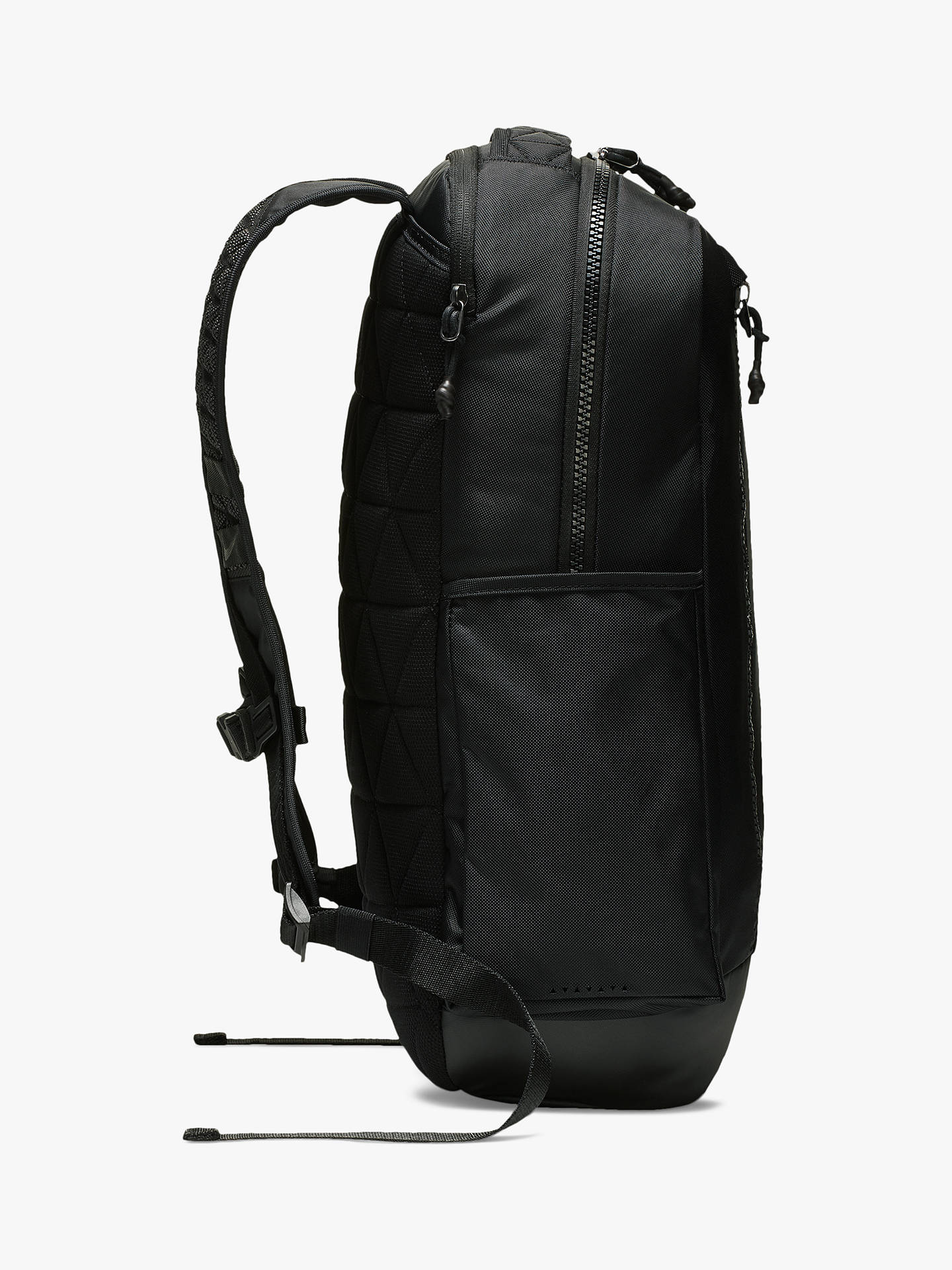 4e8aa8f05b2a ... BuyNike Vapor Power 2.0 Training Backpack
