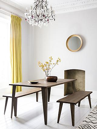 Hudson Living Foundry And Dining Room Furniture