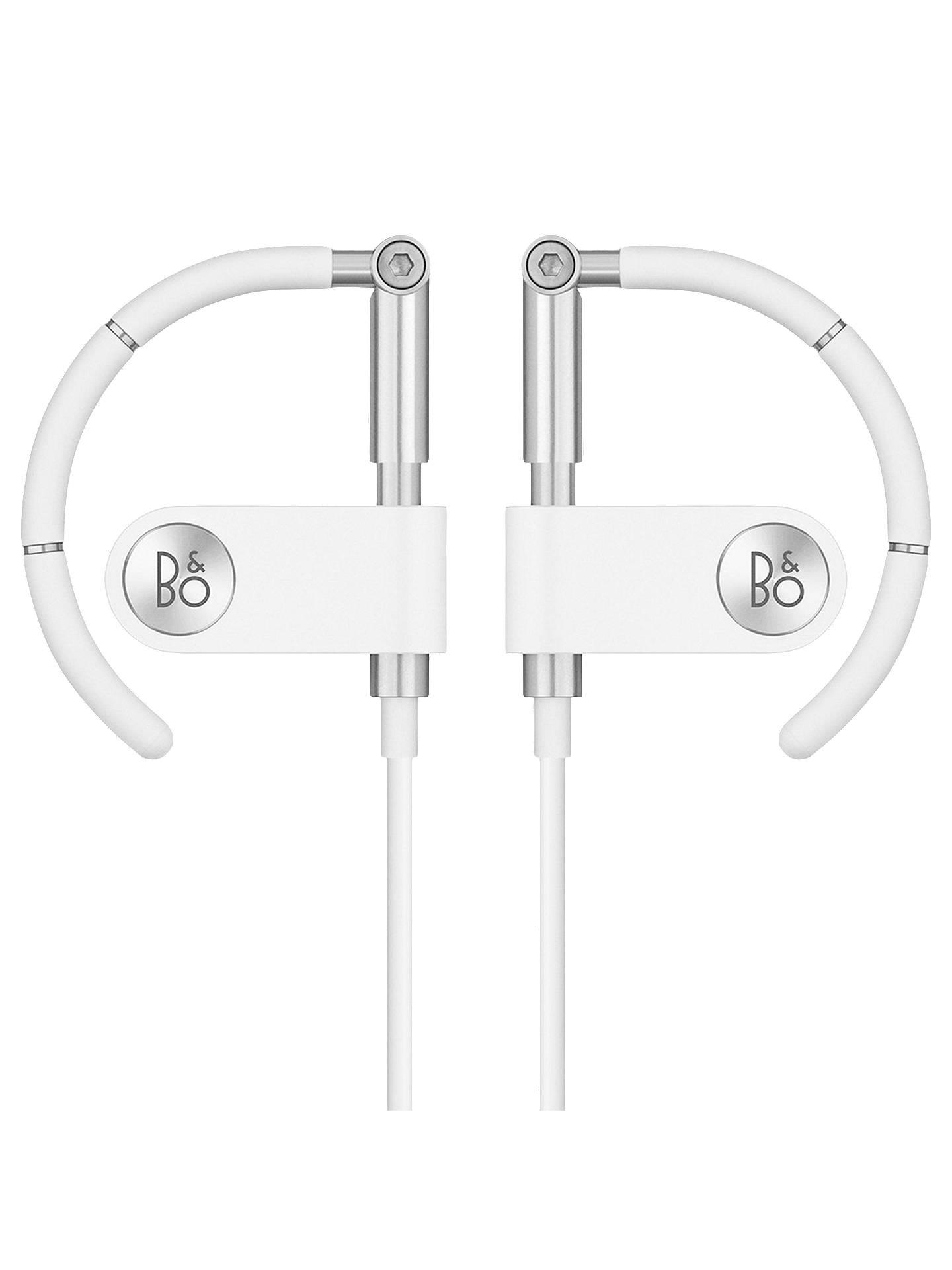 Bang & Olufsen Beoplay Earset Wireless Bluetooth Around