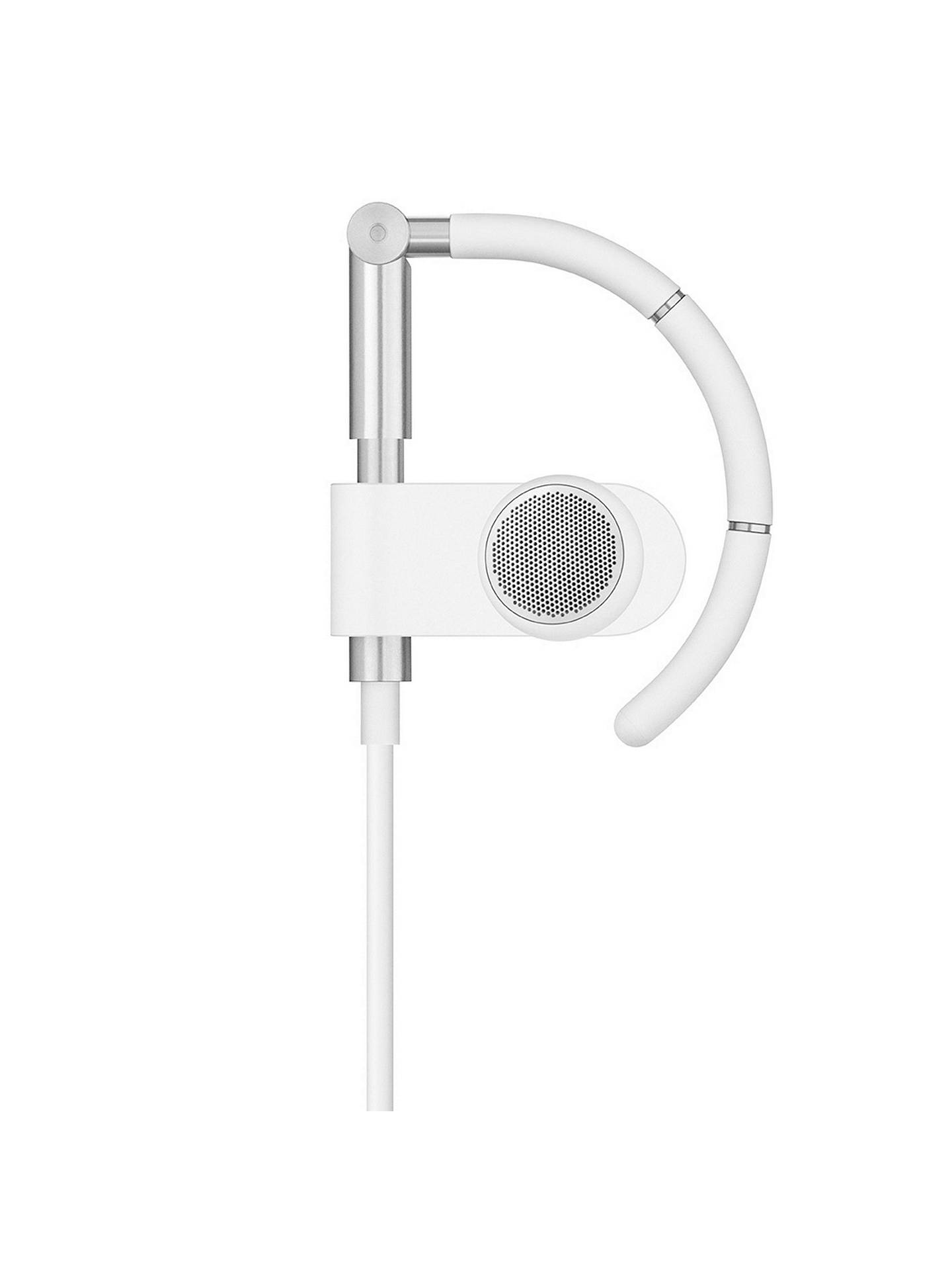 Bang & Olufsen Beoplay Earset Wireless Bluetooth Around