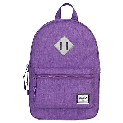Herschel Supply Co. Children's Heritage Backpack